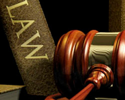 For a Top Quality Lawyer Cannabis, Contact Tarnow Criminal Law in Richmond, BC