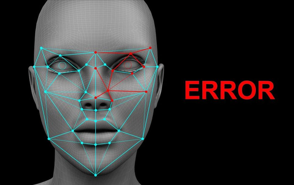 Biometrics Hazard: How Facial Recognition Technology is used by Canadian Law Enforcement
