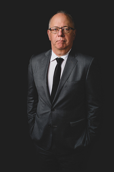 Connect with a Campbell River Criminal Lawyer Today