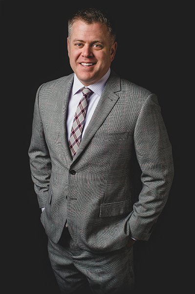 Our Assault and Battery Lawyer Helps with Criminal Charges