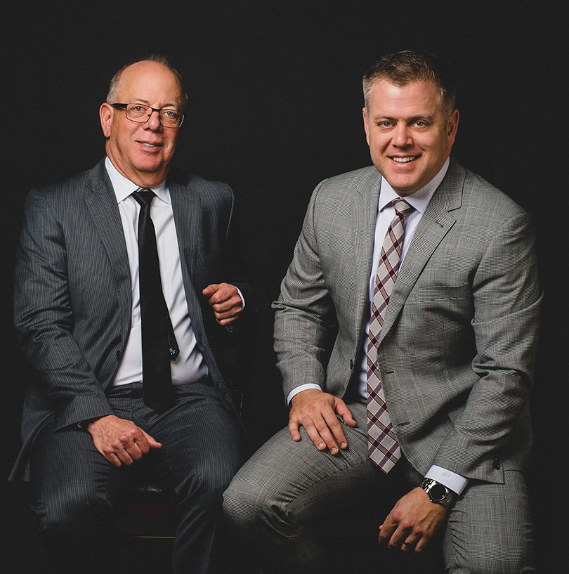 Our Assault Injury Lawyer Successfully Defends Clients in and Around Vancouver